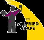 BVBA Wilfried Craps - Stukadoor